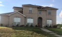 Photo of 2401 Redfield Dr, Mesquite, TX 75181 (MLS # 13892496)