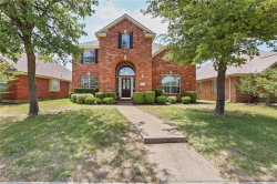 Photo of 2009 Elmsted Drive, Allen, TX 75013 (MLS # 13892593)
