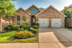 Photo of 1237 Burnett Drive, Lantana, TX 76226 (MLS # 13892654)