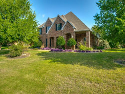 Photo of 5809 Rathbone Drive, Parker, TX 75002 (MLS # 13892663)