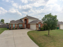 Photo of 1113 Colony Drive, Greenville, TX 75402 (MLS # 13892689)
