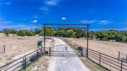 Photo of 382 Eagle Point Road, Van Alstyne, TX 75495 (MLS # 13892733)