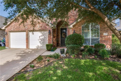 Photo of 1141 Noble Avenue, Lantana, TX 76226 (MLS # 13892957)