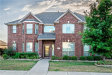 Photo of 9379 Prestwick Drive, Frisco, TX 75033 (MLS # 13893161)