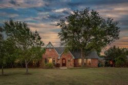 Photo of 440 Kentucky Lane, Fairview, TX 75069 (MLS # 13893365)