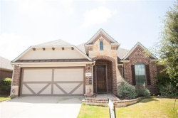 Photo of 5124 Bluewater Drive, Frisco, TX 75034 (MLS # 13893374)
