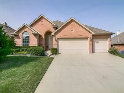 Photo of 104 Jason Drive, Forney, TX 75126 (MLS # 13893453)