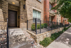 Photo of 950 Henderson Street, Unit 1308, Fort Worth, TX 76102 (MLS # 13893479)
