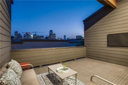 Photo of 3170 Carmel, Unit 106, Dallas, TX 75204 (MLS # 13893516)