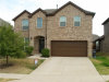 Photo of 2436 Kingsgate Drive, Little Elm, TX 75068 (MLS # 13893561)