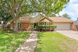 Photo of 217 Carolyn Drive, Bedford, TX 76021 (MLS # 13893644)