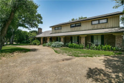 Photo of 10728 Brookport Place, Dallas, TX 75229 (MLS # 13893707)