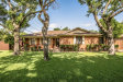 Photo of 5811 Clendenin Avenue, Dallas, TX 75228 (MLS # 13893734)