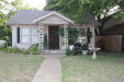 Photo of 1227 S Oak Cliff Boulevard, Dallas, TX 75208 (MLS # 13893754)