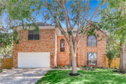 Photo of 10 Crooked Creek Court, Trophy Club, TX 76262 (MLS # 13893934)