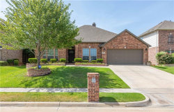 Photo of 6805 White River Drive, Fort Worth, TX 76179 (MLS # 13894153)