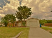 Photo of 7408 Independence Drive, The Colony, TX 75056 (MLS # 13894472)
