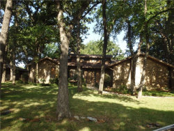 Photo of 340 Oak Forest Drive, Highland Village, TX 75077 (MLS # 13894483)