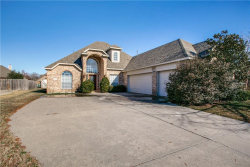 Photo of 171 Connor Lane, Lucas, TX 75002 (MLS # 13894533)