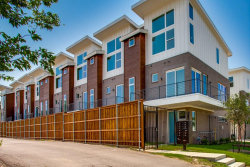 Photo of 4626 Munger Avenue, Unit 202, Dallas, TX 75204 (MLS # 13894557)