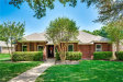 Photo of 4409 Avonshire Lane, Plano, TX 75093 (MLS # 13894760)