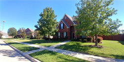 Photo of 925 Crestview Drive, Coppell, TX 75019 (MLS # 13894937)