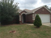 Photo of 1012 Boquillas Court, Dallas, TX 75217 (MLS # 13894962)