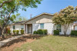 Photo of 4701 Crawford Drive, The Colony, TX 75056 (MLS # 13894966)