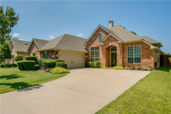 Photo of 2803 Butterfield Stage Road, Highland Village, TX 75077 (MLS # 13894991)