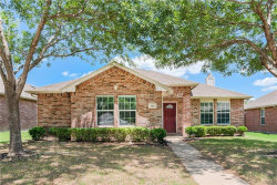 Photo of 1714 Zavala Drive, Allen, TX 75002 (MLS # 13895022)