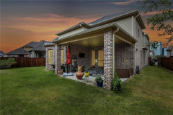 Photo of 4741 Harlow Bend Drive, Irving, TX 75038 (MLS # 13895055)