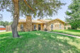 Photo of 300 Park Meadow Way, Coppell, TX 75019 (MLS # 13895071)