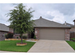 Photo of 10644 Midway Drive, Frisco, TX 75035 (MLS # 13895138)