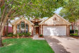 Photo of 2109 Oak Manor Drive, Bedford, TX 76021 (MLS # 13895314)