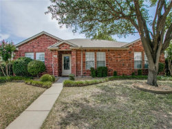 Photo of 1207 Aberdeen Drive, Allen, TX 75002 (MLS # 13895323)