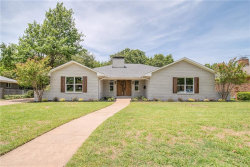 Photo of 12021 Loch Ness Drive, Dallas, TX 75218 (MLS # 13895354)