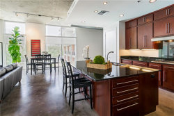 Photo of 3030 Bryan Street, Unit 210, Dallas, TX 75204 (MLS # 13895495)