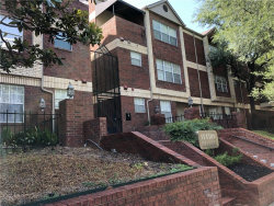 Photo of 3100 Cole Avenue, Unit 113, Dallas, TX 75204 (MLS # 13895705)