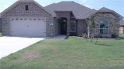 Photo of 137 Goose Lake Drive, Edgewood, TX 75117 (MLS # 13895811)