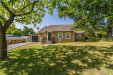 Photo of 2009 Collier Drive, Denison, TX 75020 (MLS # 13895886)