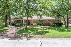 Photo of 620 Overland Trail, Southlake, TX 76092 (MLS # 13895925)