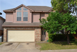 Photo of 1531 Collin Drive, Allen, TX 75002 (MLS # 13896173)