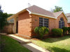 Photo of 1808 Orchard Drive, Lewisville, TX 75067 (MLS # 13896256)