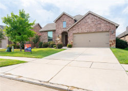 Photo of 1717 Rosson Road, Little Elm, TX 75068 (MLS # 13896278)