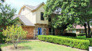 Photo of 3008 Landershire Lane, Plano, TX 75023 (MLS # 13896313)