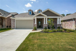 Photo of 1608 Ridge Creek Lane, Aubrey, TX 76227 (MLS # 13896461)