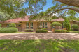 Photo of 3601 Ridglea Country Club Drive, Fort Worth, TX 76116 (MLS # 13896504)