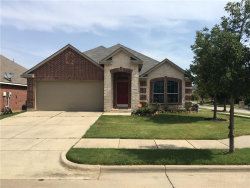 Photo of 5213 Spyglass Hill Lane, Denton, TX 76208 (MLS # 13896511)