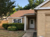 Photo of 2509 Creekwood Lane, Fort Worth, TX 76123 (MLS # 13896605)