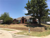 Photo of 4648 Archer Drive, The Colony, TX 75056 (MLS # 13896841)